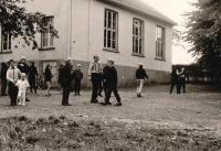 Schule Brockhausen9.jpg